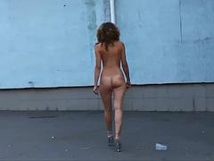 Online Public Porno Movies HQ