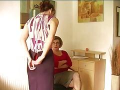 Spanking Porno Videos Streaming