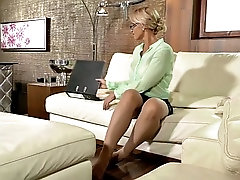POV HD Porno Videos