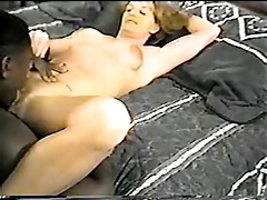 Cuckold White wife Shared