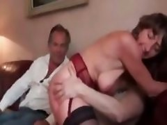 Abbey Brooks busty blonde gets fucked hard