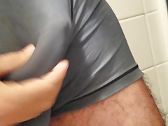 bulge freeballing...