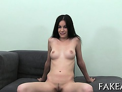 Awesome hotties delightful anal pleasuring