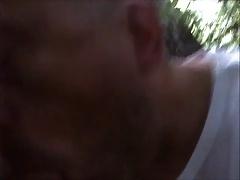 outdoorsuckng