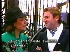 super nana agent secret   ( 1983 )